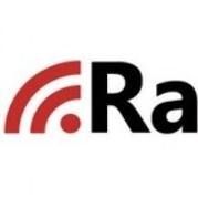 Radio Civillians
