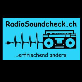 RadioSoundcheck.ch