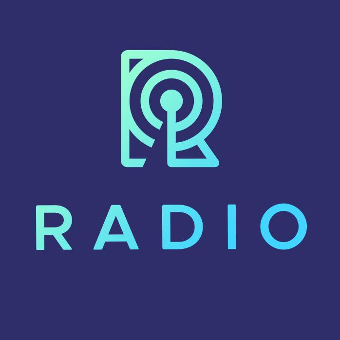 Bkk-Radio