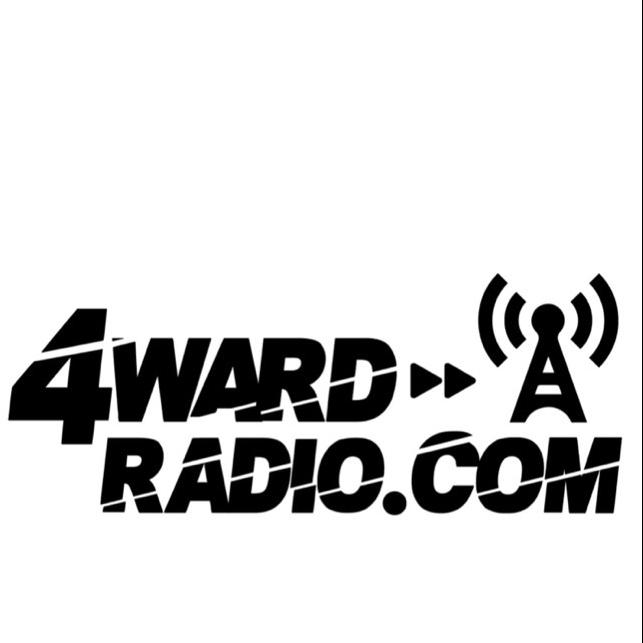 4WARDRADIO.COM