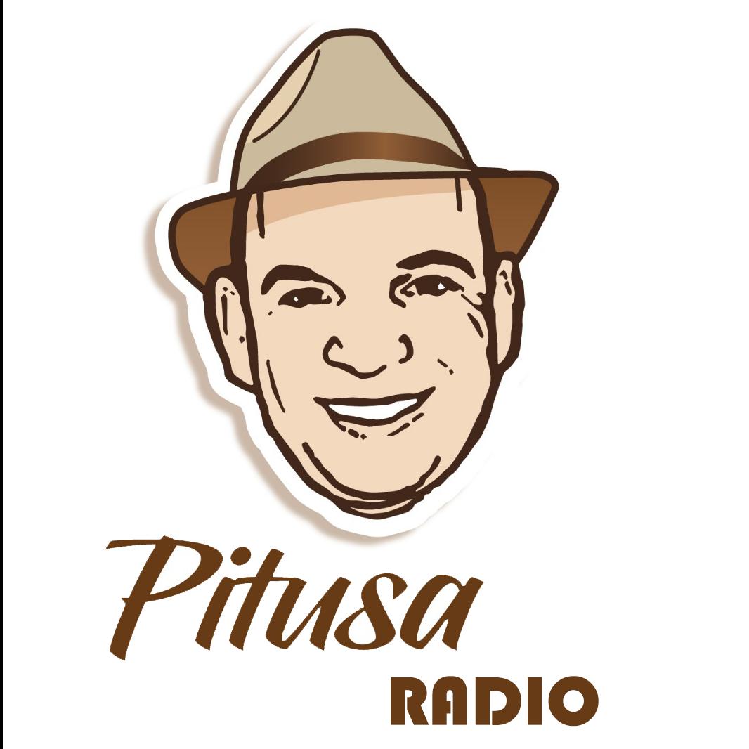 Pitusa Radio