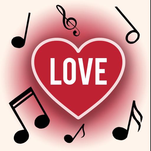 117.FM LOVE RADIO