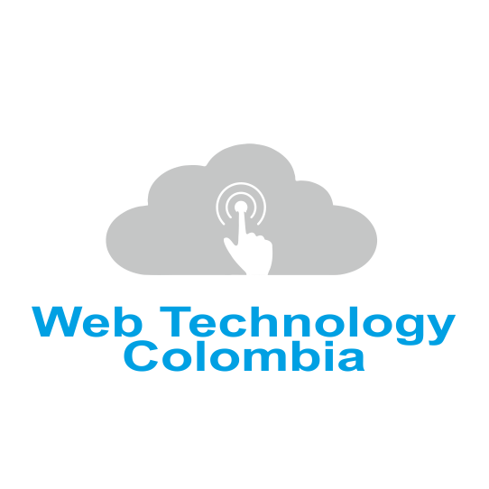 Web Technology Colombia