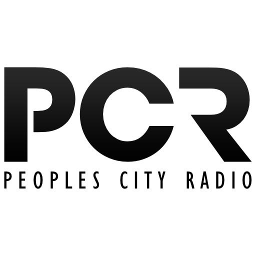 Peoples City Radio