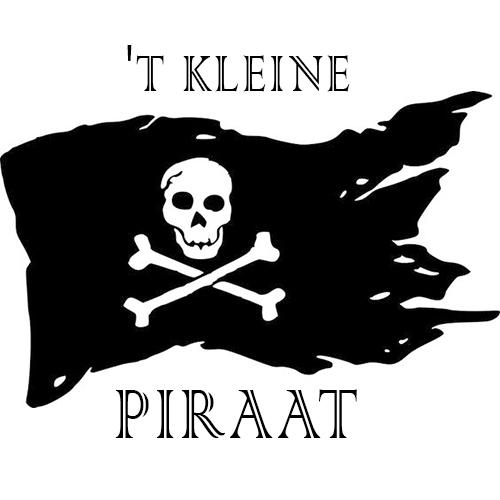 'T Kleine Piraat