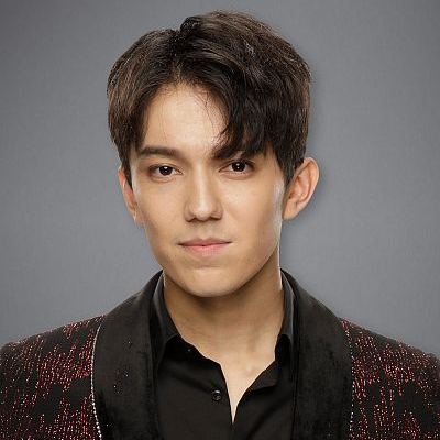 Dimash Radio USA