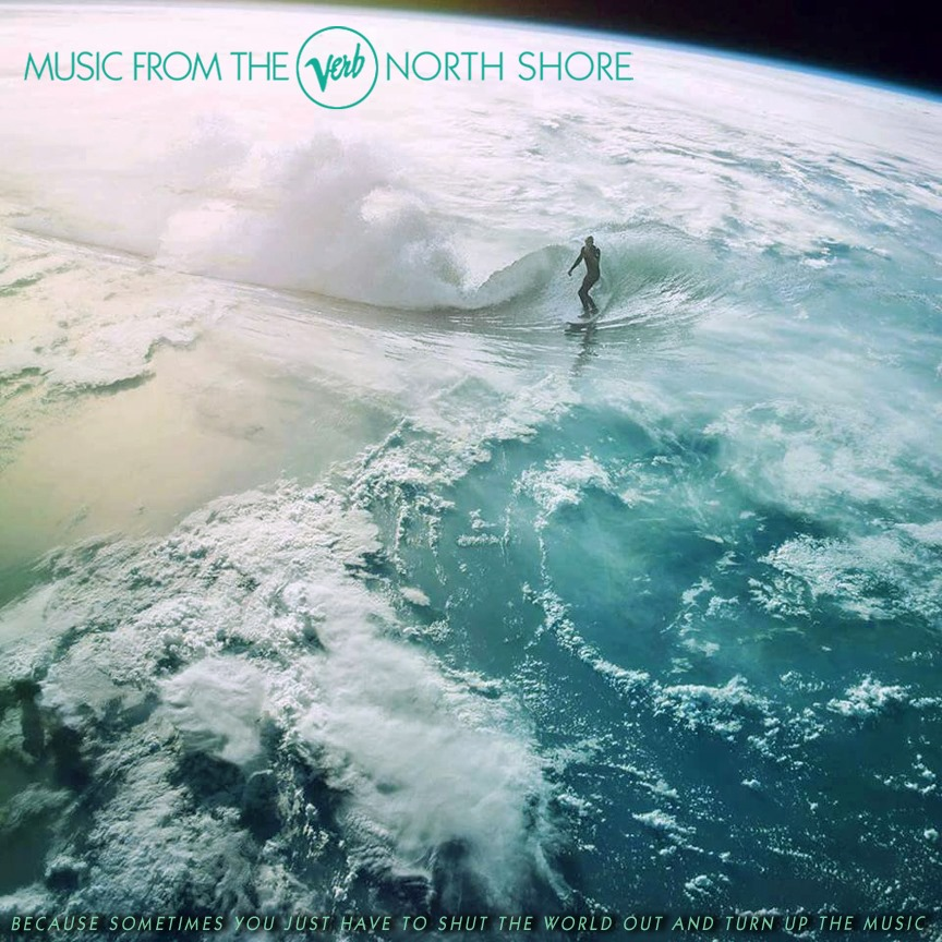Music From The North Shore