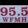 95.5 WFMH