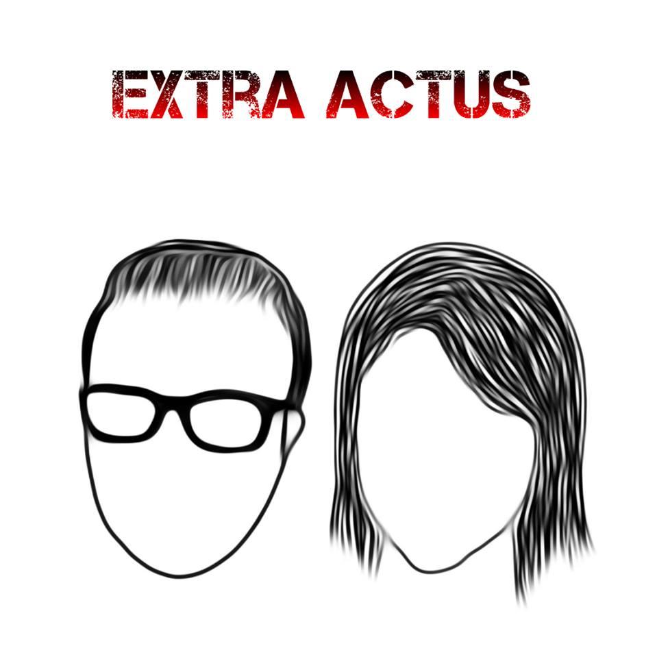 Extra Actus Radio