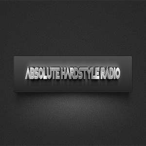 Absolute Hardstyle Radio
