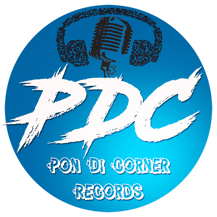 Pon Di Corner Records Radio