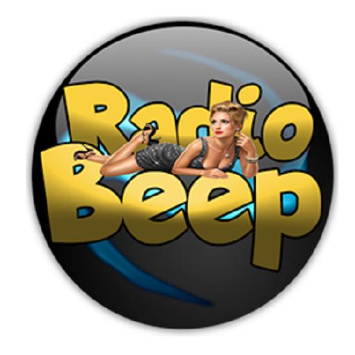 RadioBeep