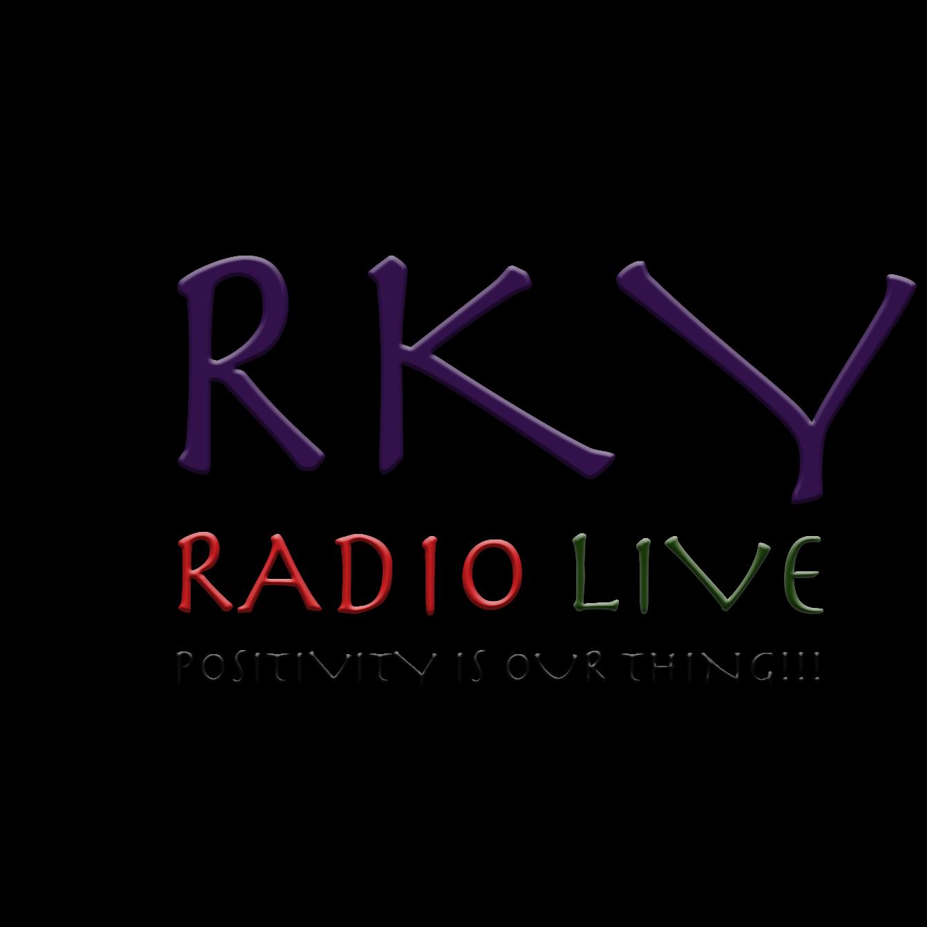RKY RADIO LIVE