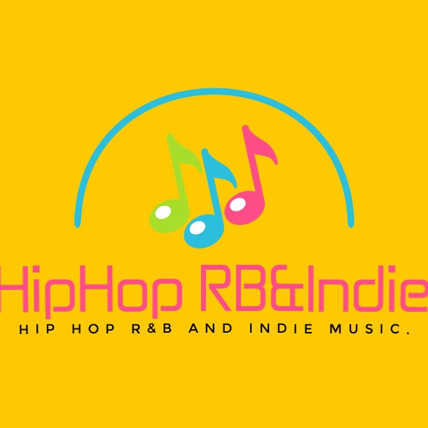 Hotlanta Hiphop RB & Indie