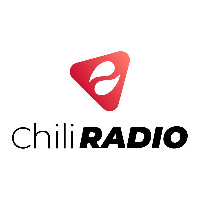 Chili Dance