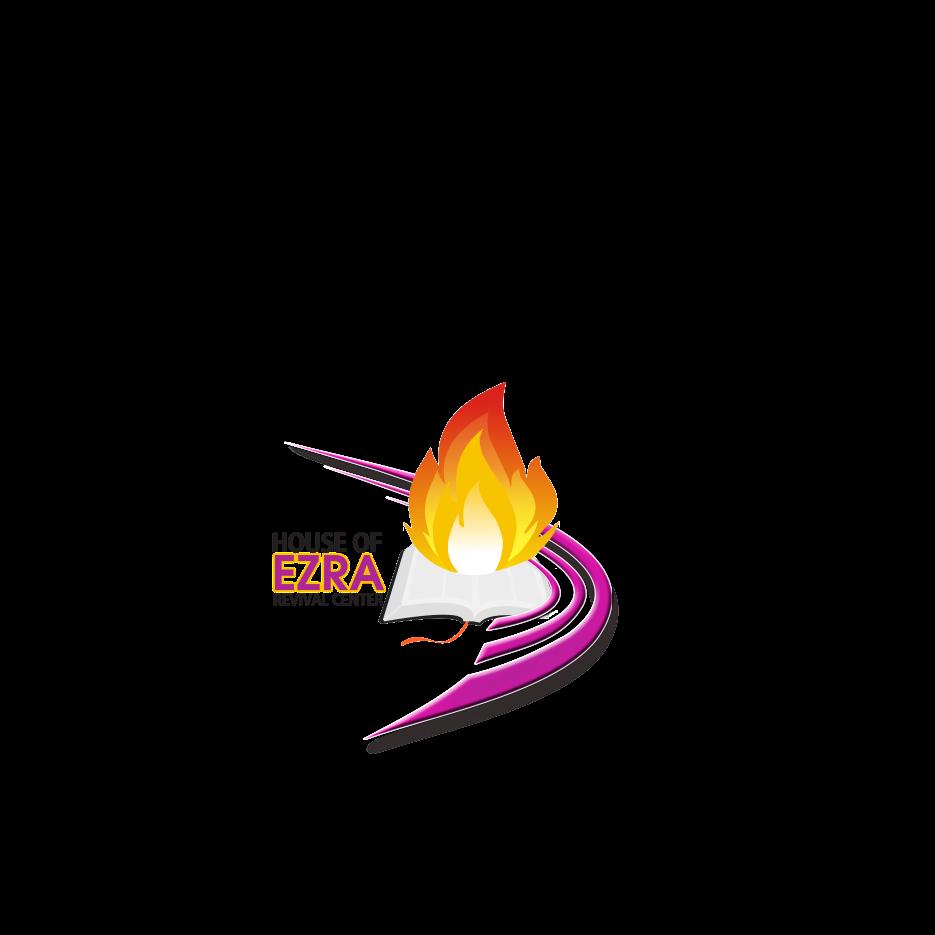 EzraOnlineRadio