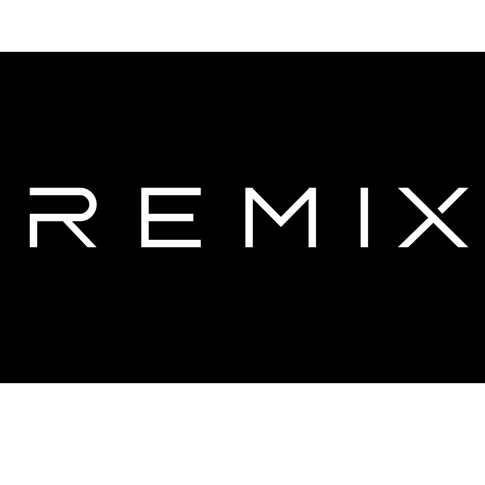 Remixed UK