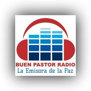 EL BUEN PASTOR DE RADIO