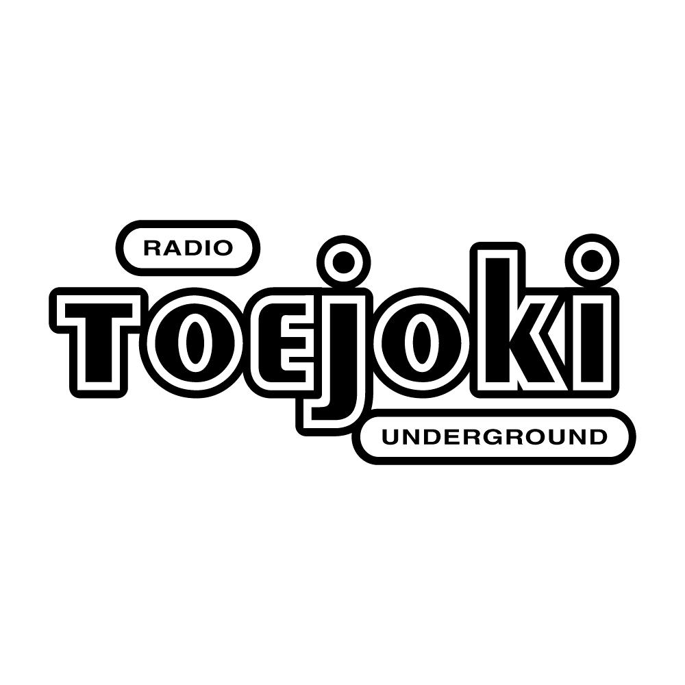 Radio Toejoki Underground 2