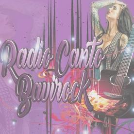 Radio Bavi Rock