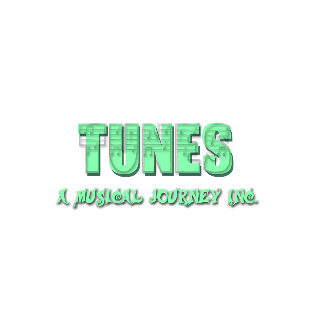 Tunes a Musical Journey