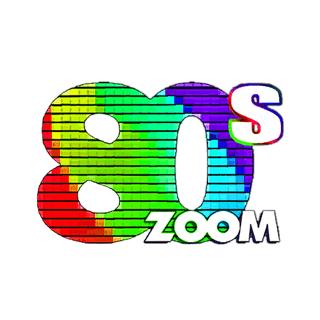 80s Zoom Live