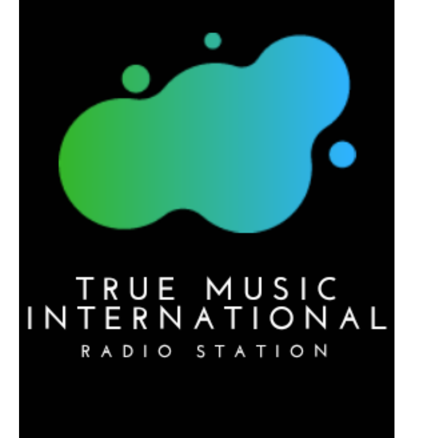 True music International