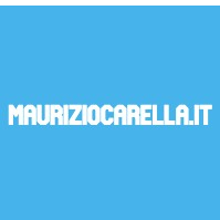 mauriziocarella.it