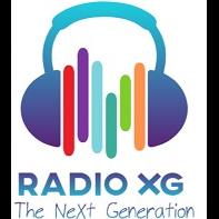 Radio XG The NeXt Generation