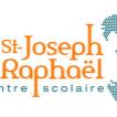 Radio Saint Raphaël Remouchamps