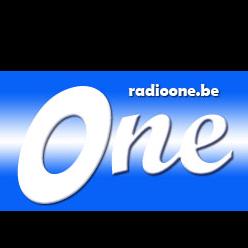 Radio One Belgique