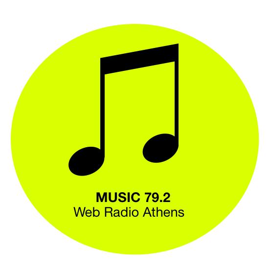 Music Road - Web Radio - ATHENS