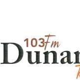 Dunamis FM 103