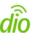 Radio Amazing