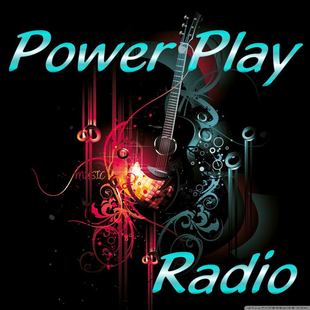 Power Play Radio