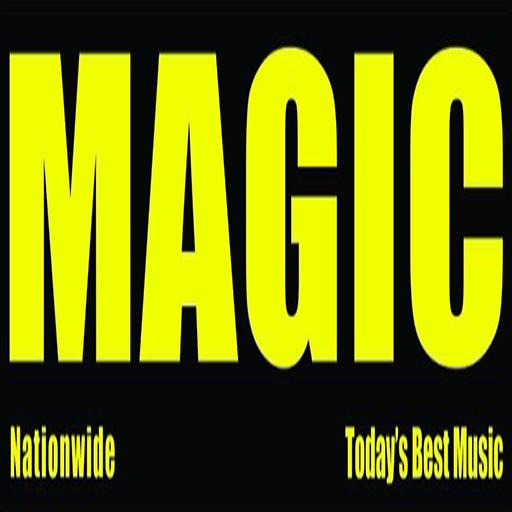 MAGIC MANILA