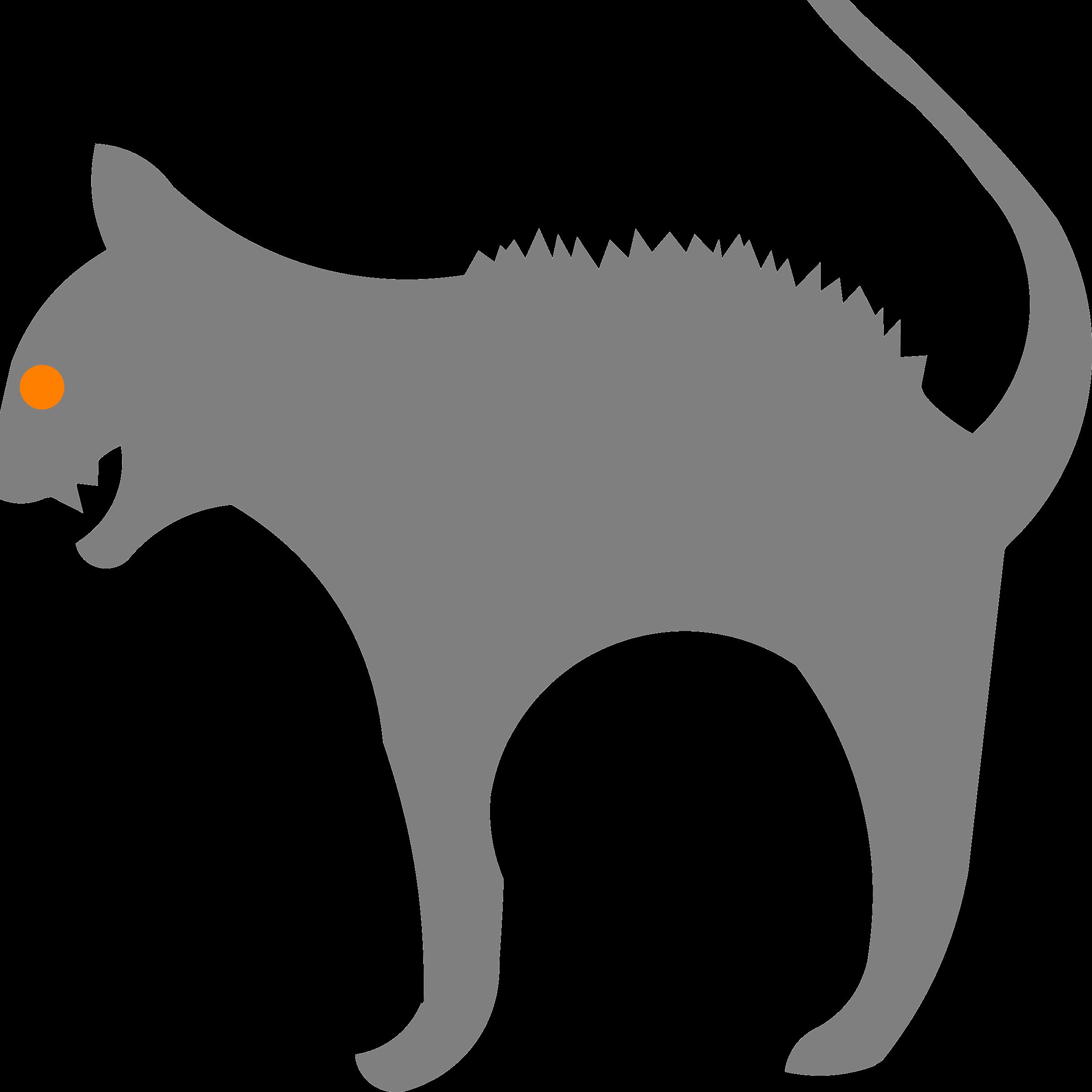 One Eyed Cat Radio