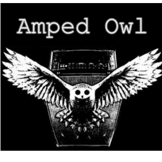 Amped Owl Rock Station