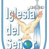 Iglesiagraneros2018