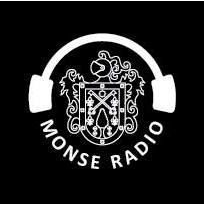 MonseRadio