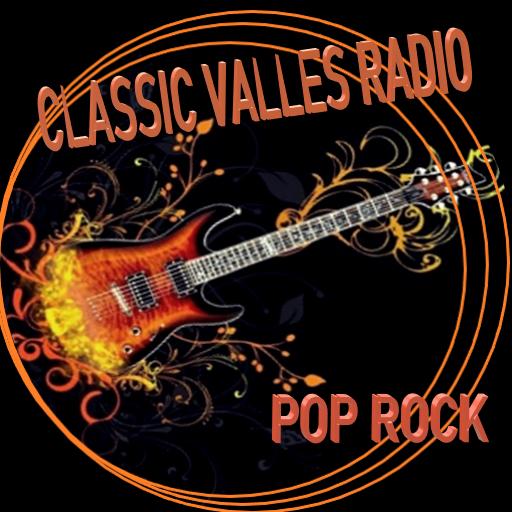 Radio Valles Rock