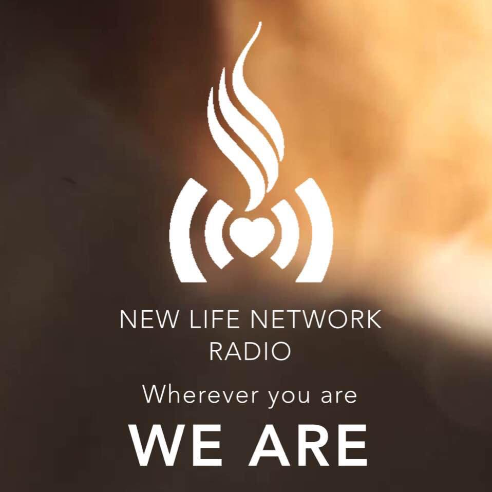 New Life Network Radio