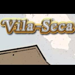 Radio Vilaseca