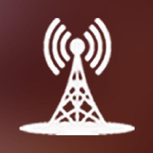 El Makhzen FM