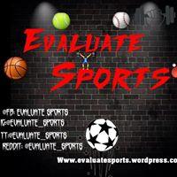 Evaluate Sports Fm