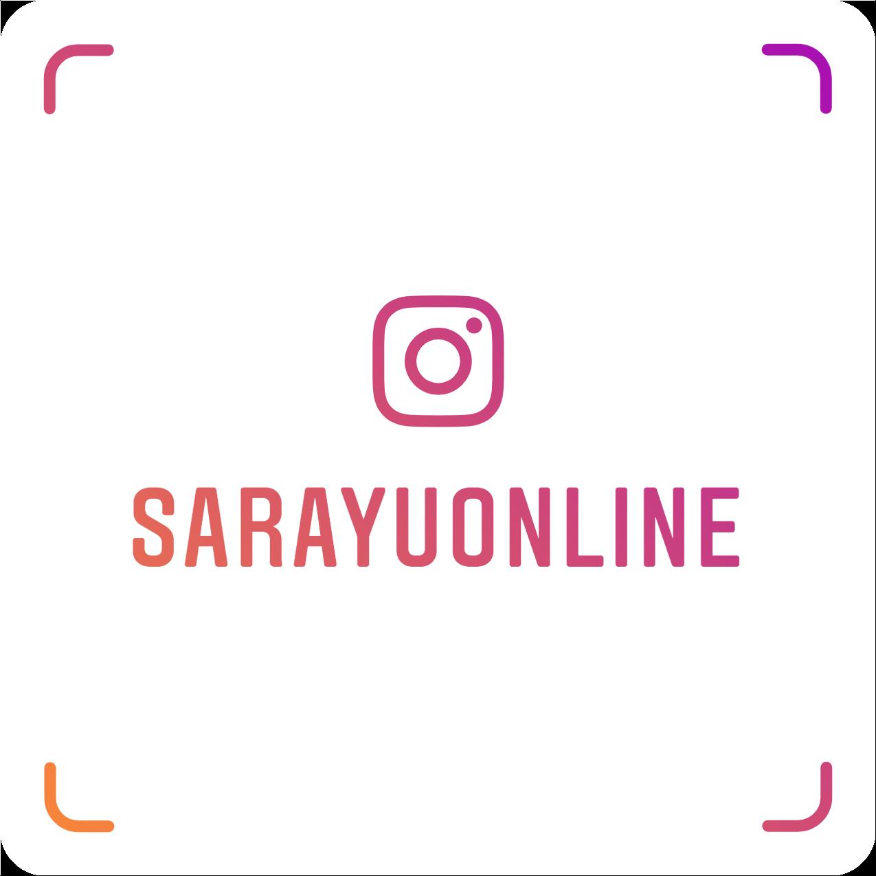 Sarayu Online