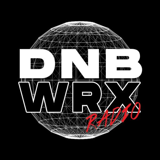 DNBWRXRADIO