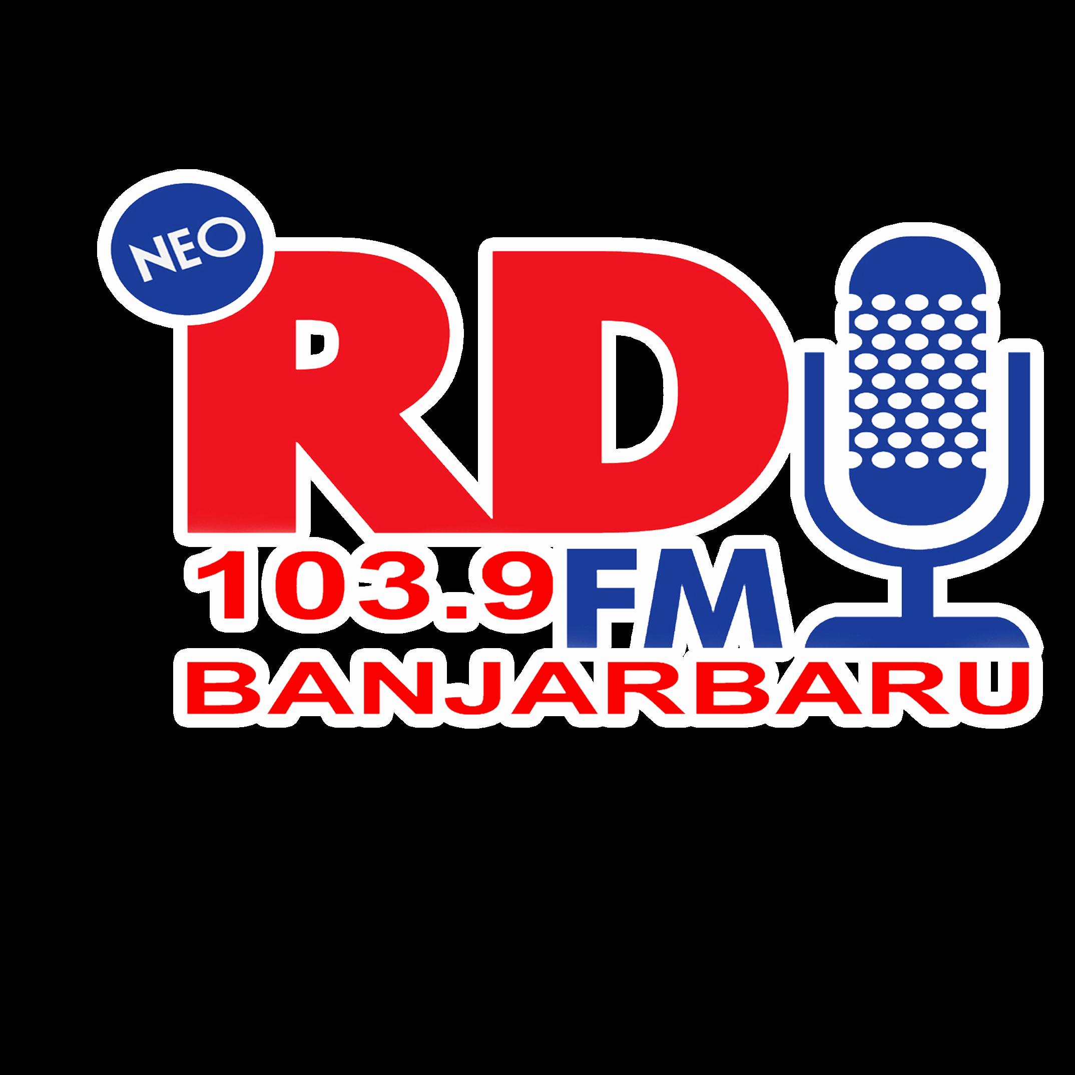 BBM NETWORK RADIO BANJARBARU