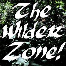 The Wilder Zone