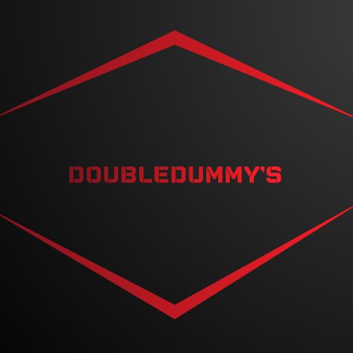 doubledummys